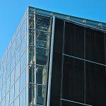 Fotos, Fotografie, Architektur, Gebäude