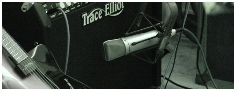Sprachaufnahmen, Tonaufnahmen, Vertonung, Musik, Musikproduktion, Komposition, Tonstudio