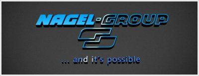 Videoproduktion, Film, Filmproduktion, DVD-Herstellung, Sprachaufnahmen, Tonaufnahmen, 3d, Motion Graphics